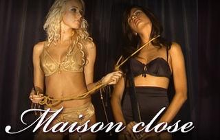 Maison_close_actualites