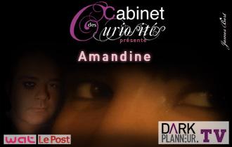 Amandine_vignette_mini