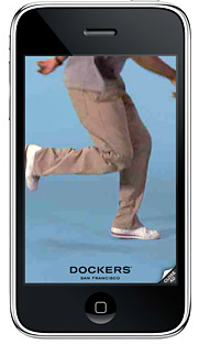 Docker-shakeable-iphone