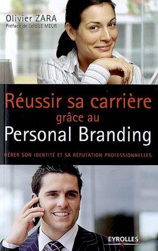 Personal branding2