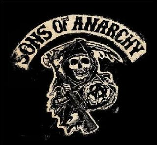 783-Sons_of_Anarchy_Poster