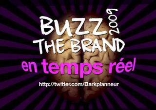 Buzzthebrand