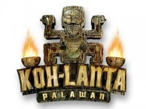 Koh-lanta_logo-300x225
