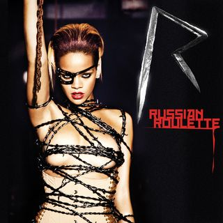 Rihanna-Rated-R.-Russian-Roulette-Single-Cover-Art