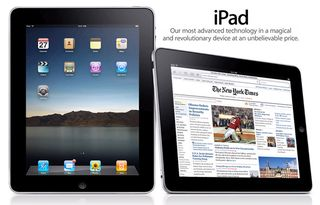 100130-apple-ipad
