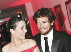 Marion_cotillard_guillaume_canet