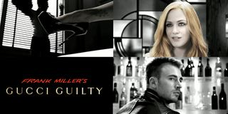 Gucci_guilty_advert