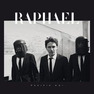 Raphael-terminal-b