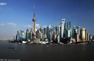 Shanghai2010lf4