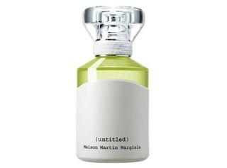 Martin-margiela-untitled-fragrance
