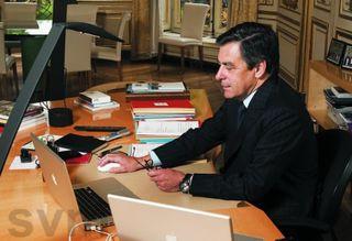 SVM283_François_Fillon