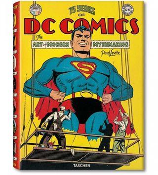 75years_DC_comics_taschen-