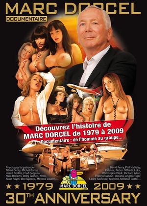 Marc-dorcel-la-success-story-30-ans-de-porno-francais-a-telecharger-6821281btkbe_1147