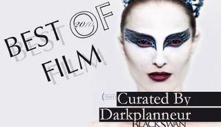 Best-Of-Film