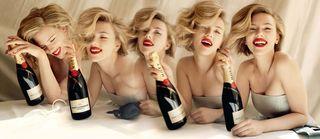 Scarlett-johansson-moet-and-chandon-ad-06