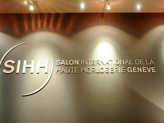 Le-Musee-Beyer-de-Zurich-devoilera-80-pieces-d-horlogerie-a-l-occasion-du-SIHH-2011_reference