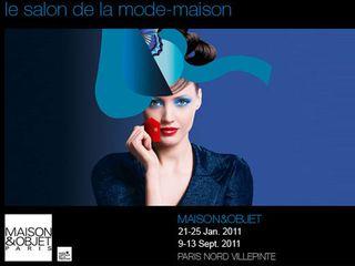 Salon-Maison-Objet-2011