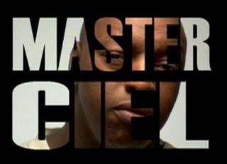 0246-masterciel
