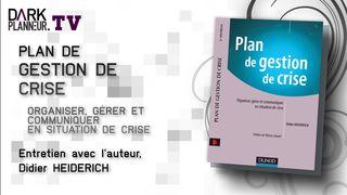 Dkp_book (0-00-07-01)