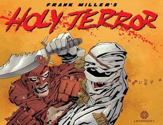 Holy-terror-frank-miller