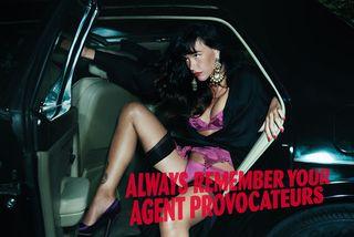 Agent-provocateur3jpg