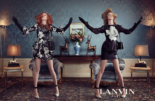 Lanvin-Fall-Winter-2011-2012-Ad-Campaign-04