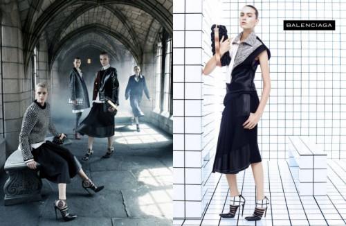 Balenciaga-Fall-2011-Campaign-5-e1310829718145