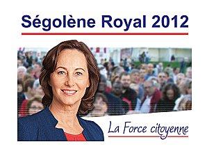 Affiche-officielle-Segolene-Royal-2012