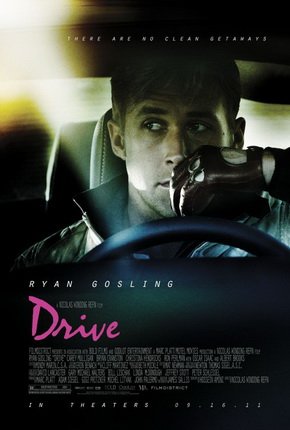 Drive2011Poster