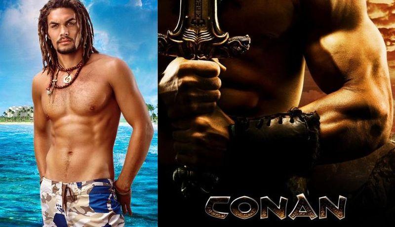 Jason-Momoa-ConanJason Momoa Conan Body