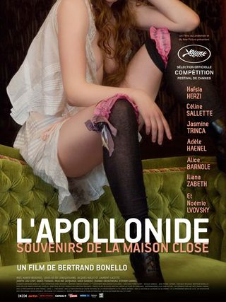 L-apollonide-souvenirs-de-la-maison-close-22372-477779539