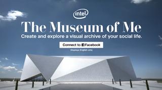 Intel_Museum_Of_Me