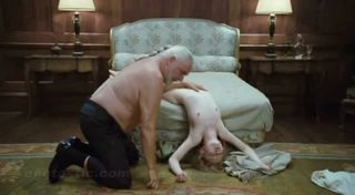 Emily-browning-sleeping-beauty-cap-07