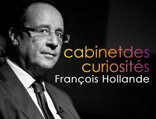 Affiche-hollande-cabinet-curiosités