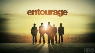 Entourage-season-8-airs