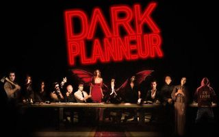 Famille-darkplanneur-presente-l-12