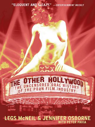 The otherhollywood