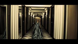 Lv_secretplaces1_corridor