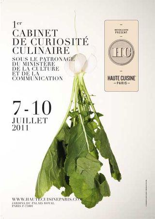 Haute cuisine le-1-er-cabinet-de-curiosite-culinaire-