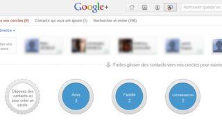 Cercles-google-plus