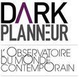 Darkplanneur