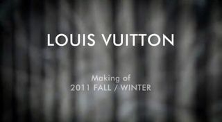 Marc-jacobs-present-louis-vuitton-making-off-ad-campaign-01