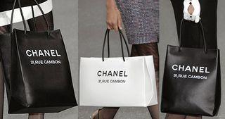 Chanel_sac_2009