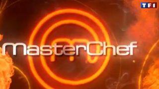Masterchef-tf1-lance-seconde-saison-mars-2011-L-UeZ7hW