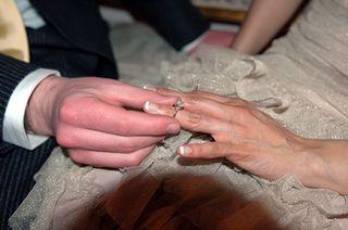 Engagement-main