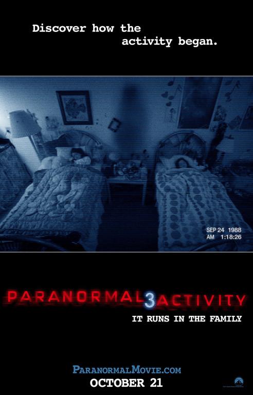 Paranormal-activity-3-d-henry-joost-ariel-schulman-10547086jijus