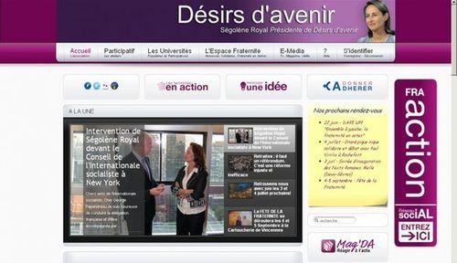 512592_desir-d-avenir-segolene-royal