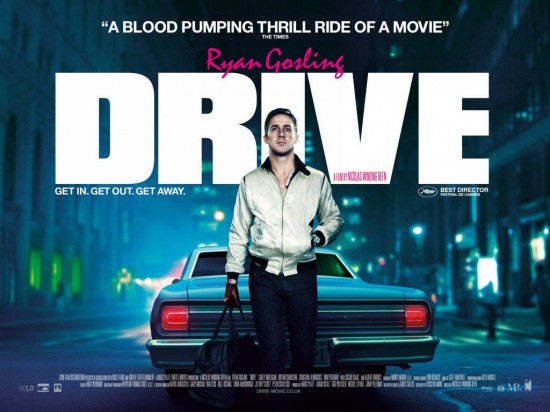 261605xcitefun-drive-movie-poster-3-e1316832324608