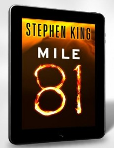 Mile-81-stephen-king-231x300