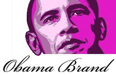 Obama_brand